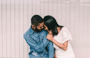 dating tips, shy guys, tips for shy guys,