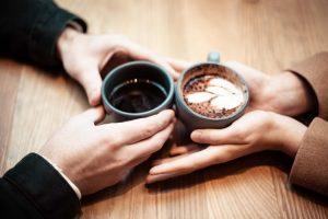 first date ideas, date ideas, ideas for a first date, romantic date ideas