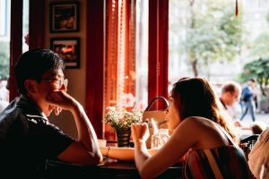 serial daters, do serial dater ever marry, serial daters