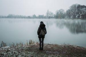 how to stop overthinking, overthinking