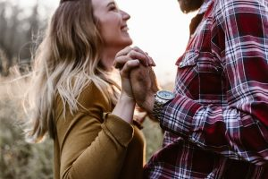 15 Reasons Why Dating A Shy Guy Is Amazing - The